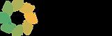 Norwich-Community-Solar_Logo-Sticky.png