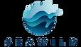 navbar-logo.png
