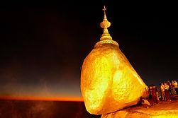 myanmar - 15.jpg