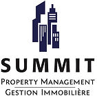summit property management logo.jpg