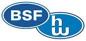 Logo BSF Bleu.jpg