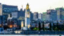 montreal city_2.jpg