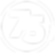 BSF_logo-75-ans_Blanc[2].png