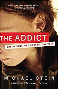The Addict.jpg