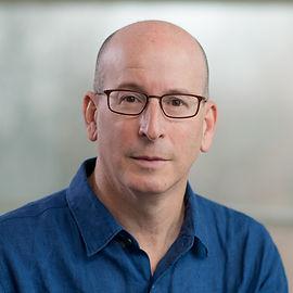 Michael-Stein-1.jpg