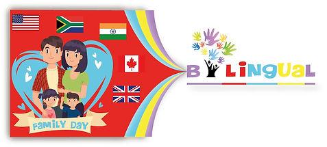 Banner_bilingual