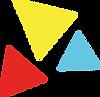 Bilingual_Triangles
