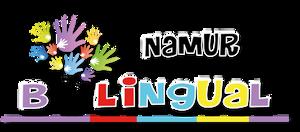 Logo Bilingual-school