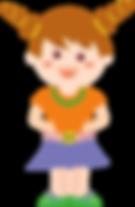 Personnage_Mindy_Bilingual