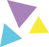 Triangles_3