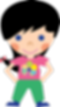 Personnage_Lily_Bilingual
