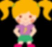 Personnage_Mila_Bilingual