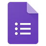 Google forms_icon