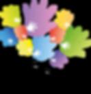 Bilingual_logo