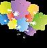 Bilingual-school logo