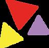 Bilngual_Triangles 2