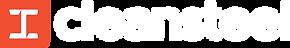 cleansteel.de Logo Weiden