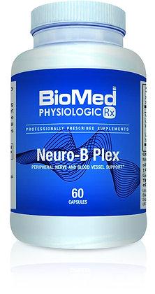 Neuro-B Plex