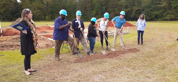 Digging in to Homeownership 1245 Habitat Drive Groundbreaking .jpg