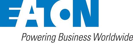 Eaton_Logo_highres.jpg