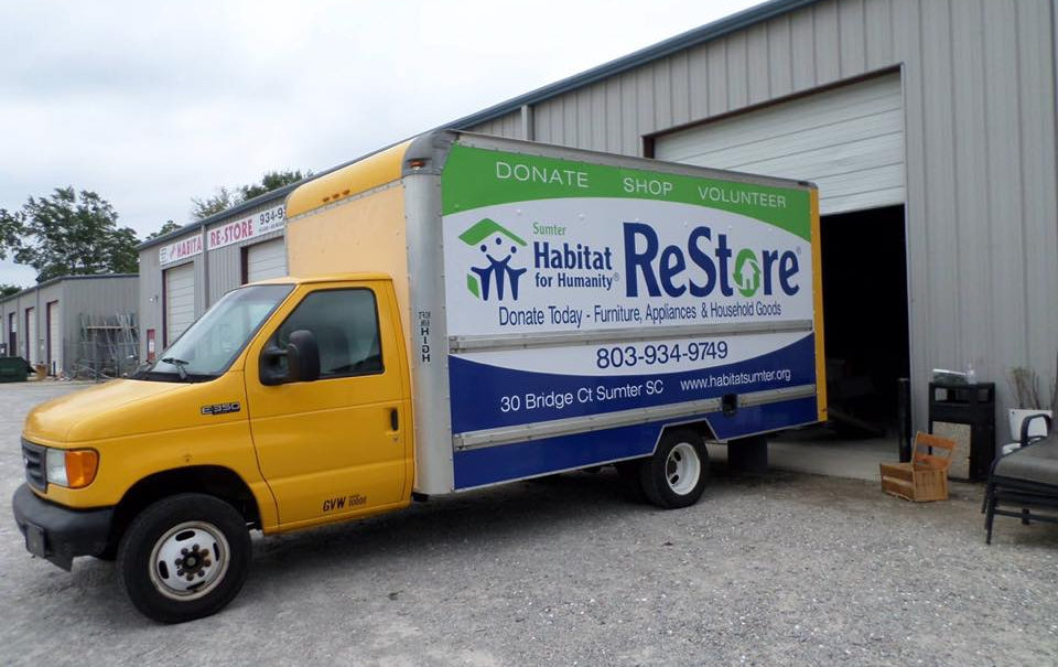 ReStore Truck.jpg