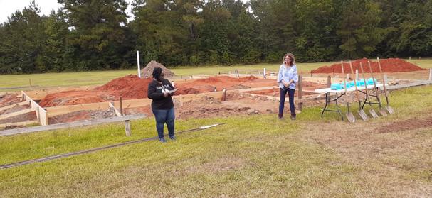 Ms. Jones Speaking 1245 Habitat Drive Groundbreaking .jpg