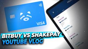 YouTube Vlog | Nick Dyer