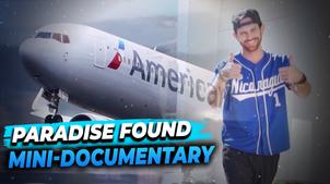 Mini-Documentary | Dursonj inc