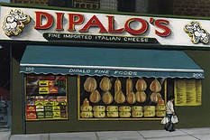 dipalo.png