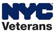 veterans_services_logo_edited.jpg