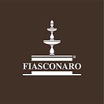 fiasconaro.png