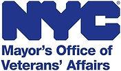 veterans nyc mayor s office.jpg