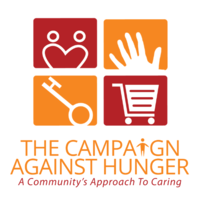 the campaign against hunger.png