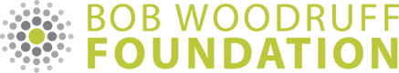 bob-woodruff-foundation-logo.png