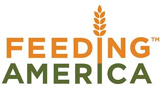 feeding america.png
