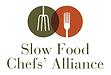 slow food .png