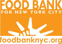 foodbank-nyc-logo.jpg