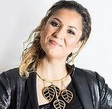 Claudia Vivianco Barahona.jpeg