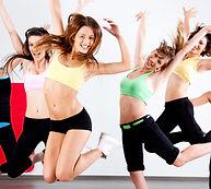group-fitness-jump.jpg