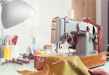 maquina de coser.png