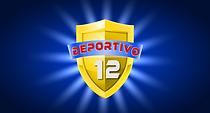 DEPORTIVO 12.png