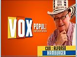 LOGO VOX.png