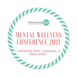 Mental Wellness Conference.png