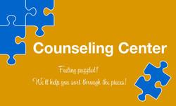counselinggraphic_big