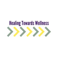 Healing Towards Wellness