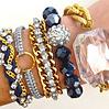 Maximalist Jewelry