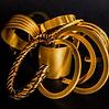14K Metal Jewelry