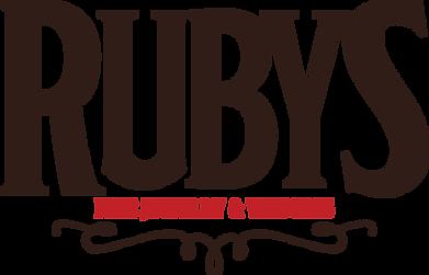 Rubys Fine Jewelry