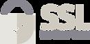 SSL Encrypton
