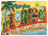 Karl Echaus Florida